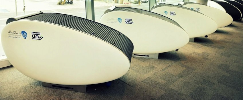 abu-dhabi-airport-sleep-pods-simpliflying-849x350