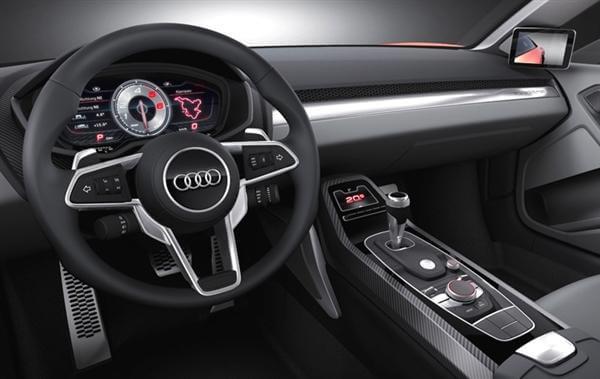 audi-nanuk-quattro-concept-interior4-600-001