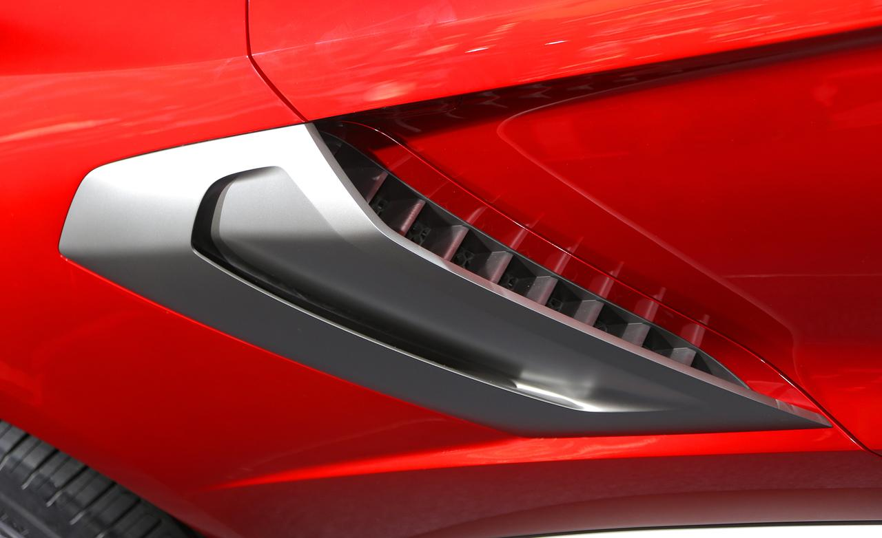 audi-nanuk-quattro-concept-side-vent-photo-539473-s-1280x782