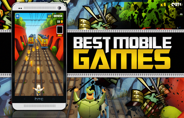 best-mobile-games-february-2013