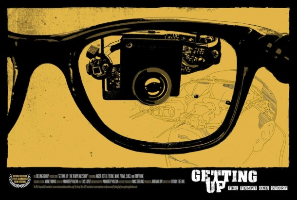 eyewriter 2