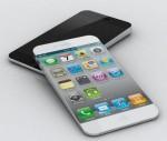 iphone 6 design 3