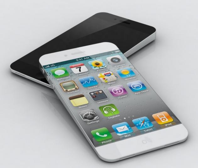 iphone 6 design 3