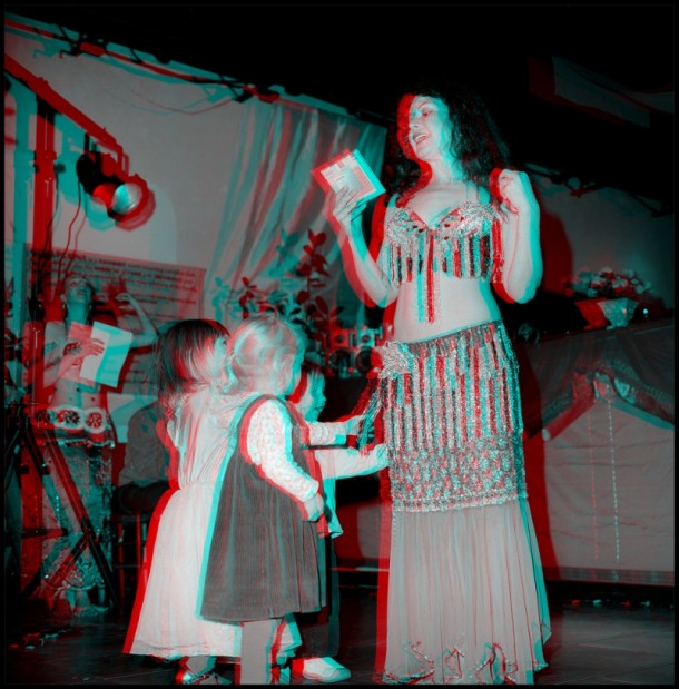3D-image-Saltanah_Dancer-woman