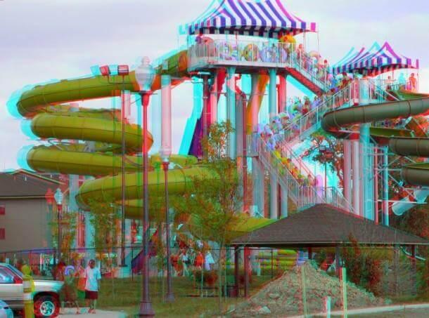 3D-image-water-park