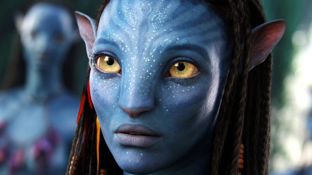 3D_Avatar_2009_03_HD_stevebasu