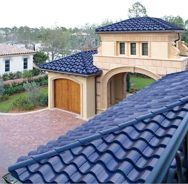 Clay-Tile-Solar