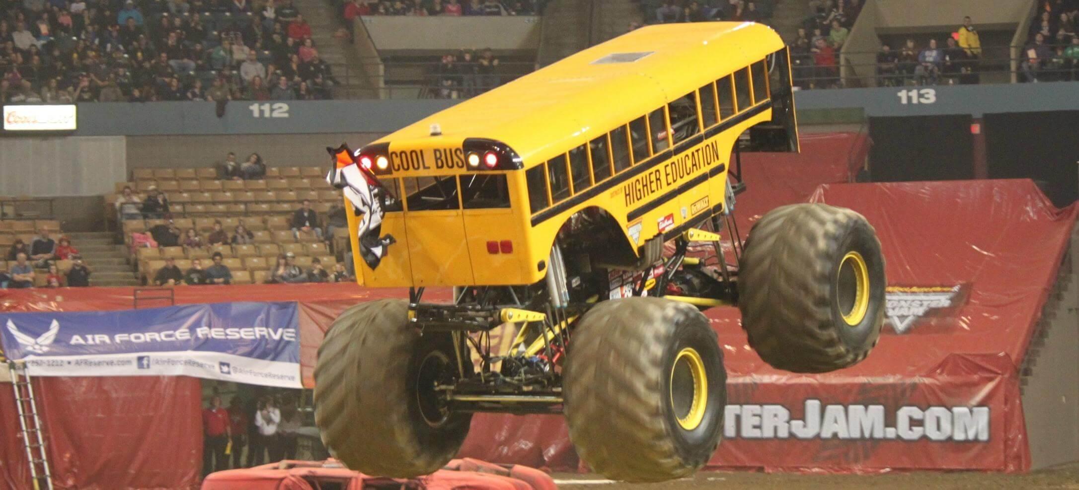 Cool-Bus-Monster-Jam
