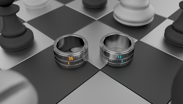 Ring-Clock-3