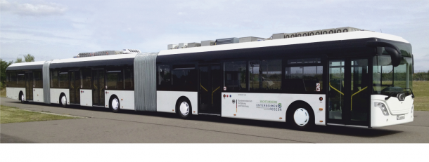 World_longest_bus