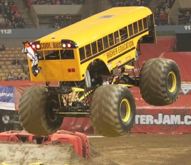 a-big-trucks-920-0