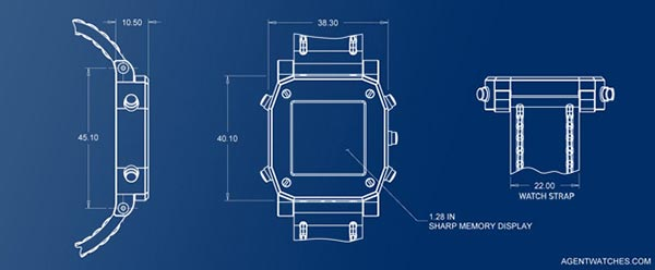 agent-smartwatch-blueprints