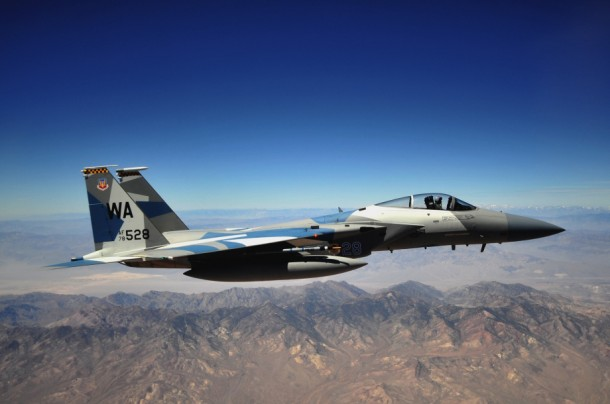 airforce Pictures06