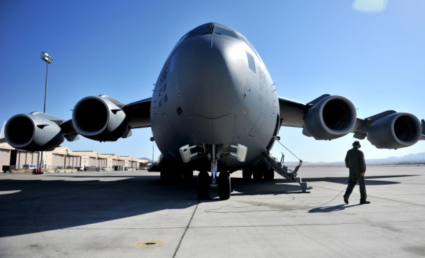 airforce Pictures11