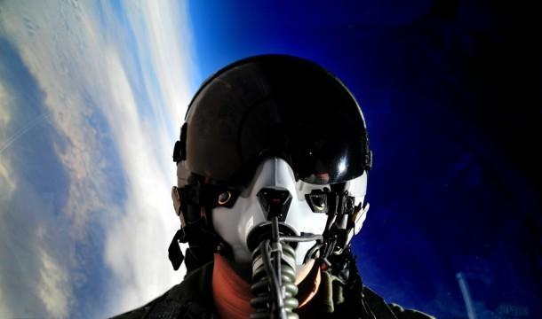 airforce pilot0