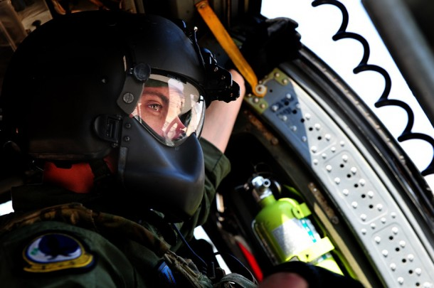 airforce pilot09