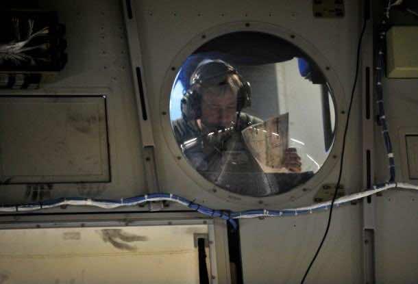 airforce pilot11