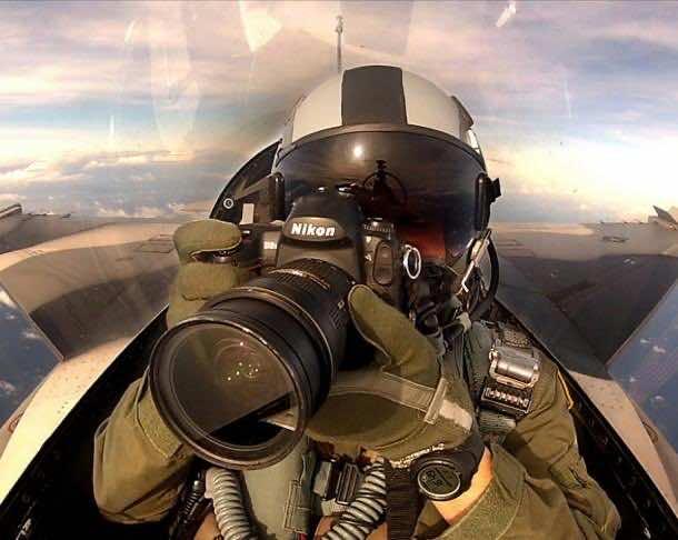 airforce pilot13