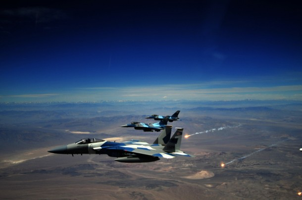 airforce pilot4