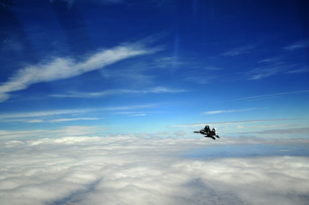airforce pilot9