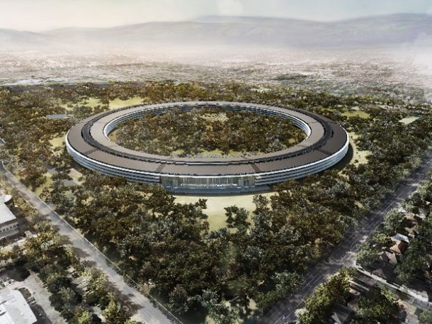 and-heres-photos-of-the-new-hq-apple-is-building
