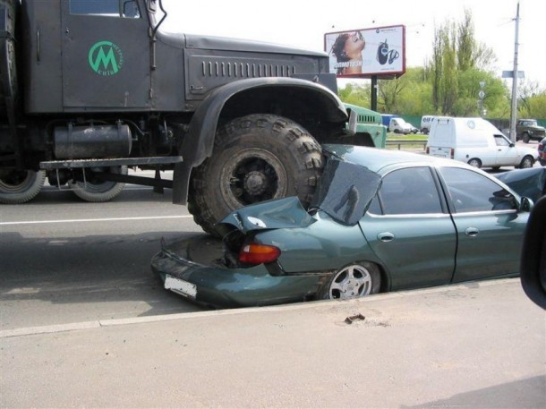 big-trucks-920-15