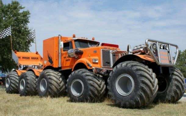 big-trucks-920-27