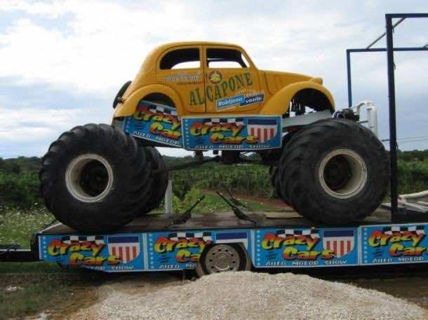 big-trucks-920-35