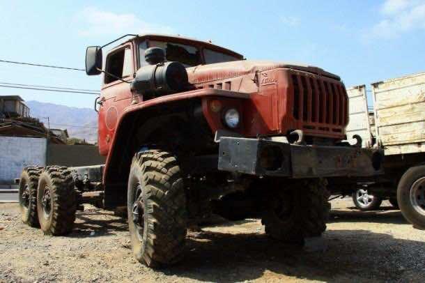 big-trucks-920-5