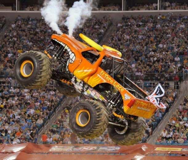 big-trucks-920-50