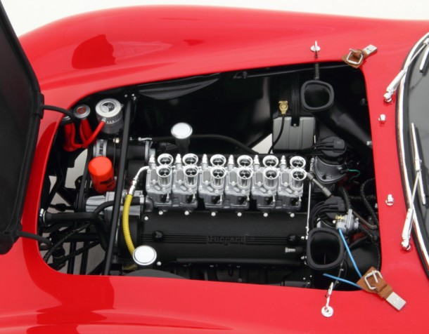 custom car engines 3