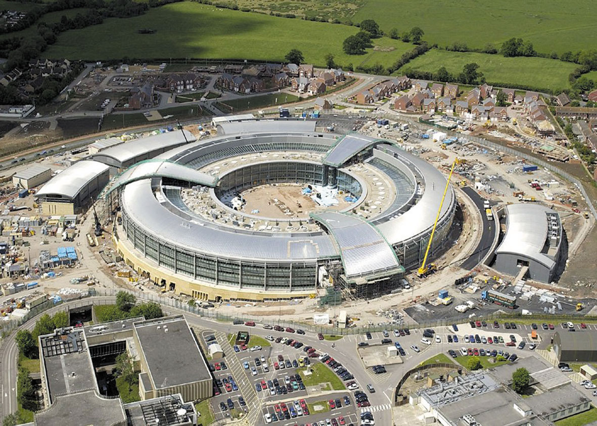 apple new head office. Apple Unveils Its New Spaceship Style Headquarters Corporate Offices  Address Office Locations Head