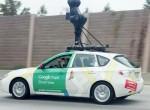google-maps-fu2