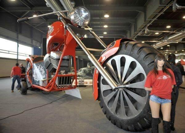 huge-motorcycle