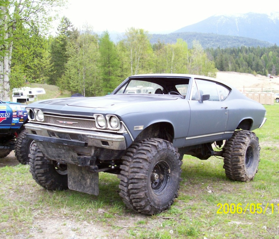 are these the worst car modifications ever 60 pictures. Black Bedroom Furniture Sets. Home Design Ideas