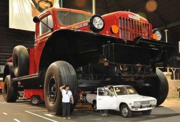 monster truck12