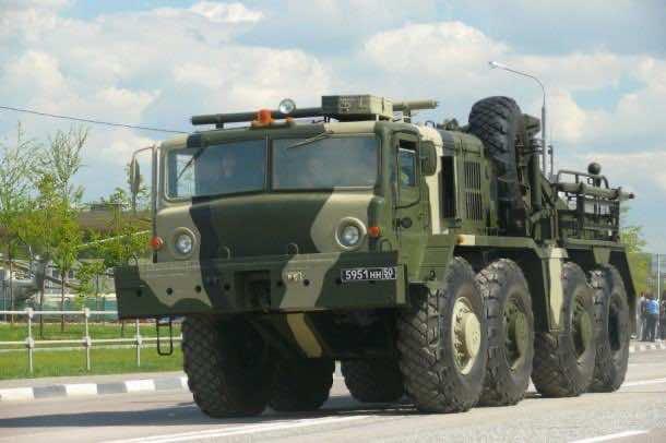 monster trucks098