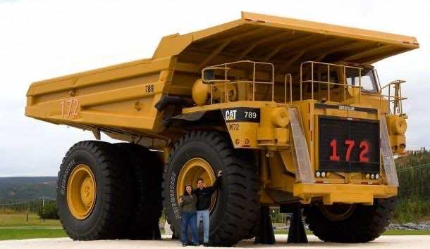 monster trucks12