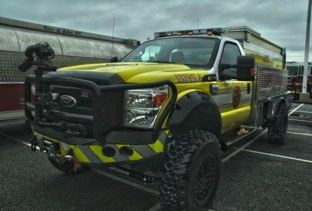 monster trucks123