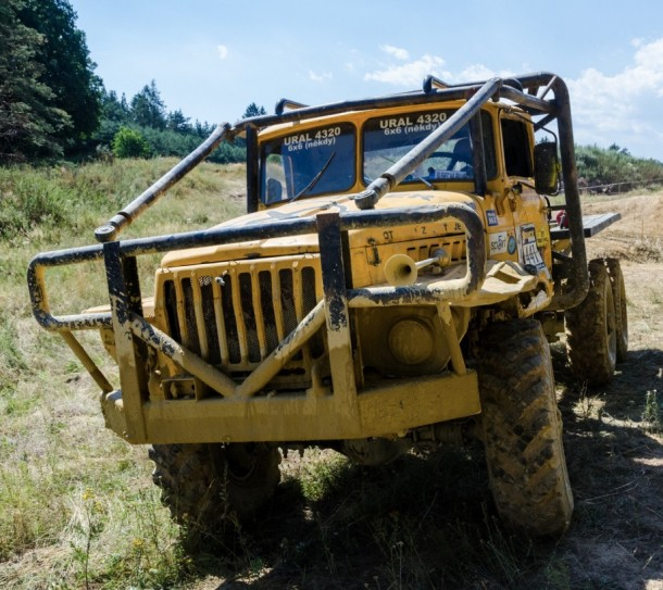 monster trucks343