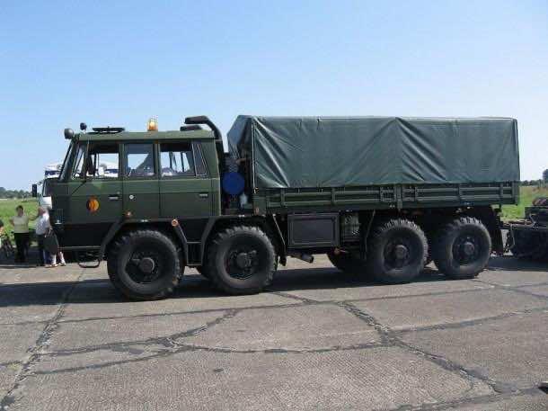monster trucks3445