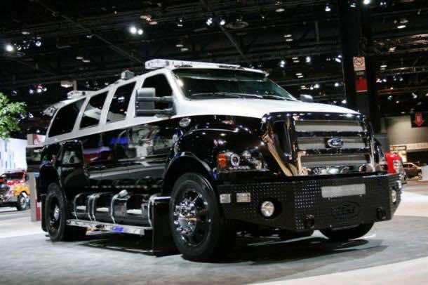 monster trucks9