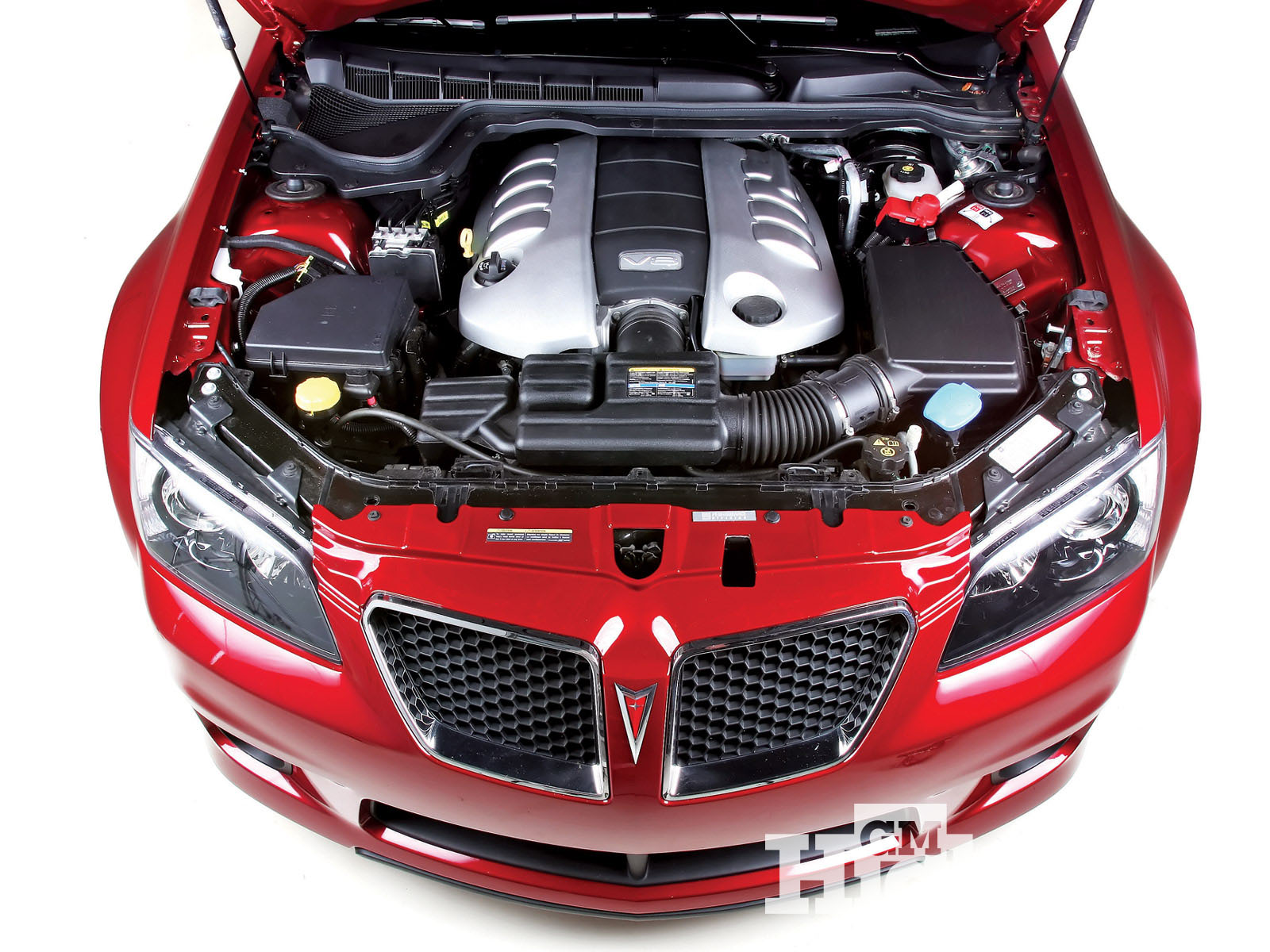 engine muscle diesel petrol showdown engines stroke between which four around difference famous