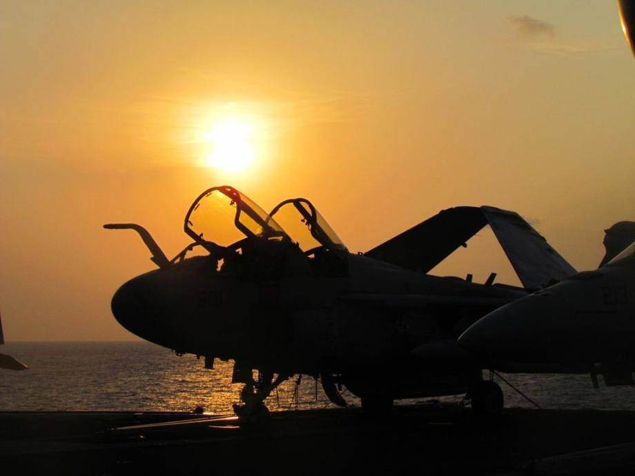 naval deck7