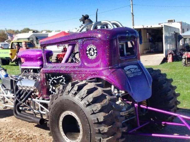 offroad jeeps 21