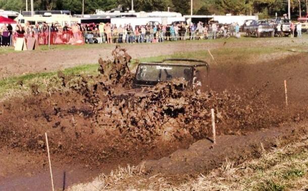 offroad jeeps 3