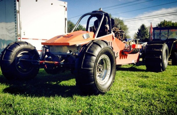 offroad jeeps 89