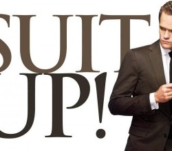 suit-up-Barney-Stinson3