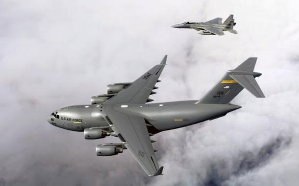 us cargo aircraft 5