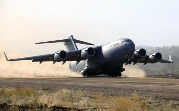 us cargo aircraft 6